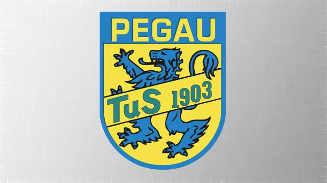 Mädel Pegau
