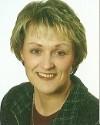 Profilbild Gabriele Richter