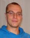 Profilbild Johannes Sommer