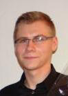 Profilbild Maximilian Fuchs