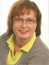 Profilbild Monika Claasen