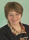 Profilbild Susanne Hiegemann