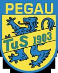 TuS Pegau 1903